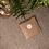 Thumbnail: Christmas cards MIX-set (15 pcs – 5 per design) incl. recycled envelopes