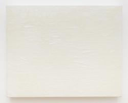 Rik Moens - Untitled, 2006