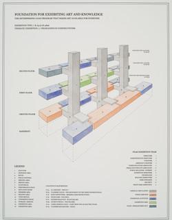 23_RA5QID4896_Highlights of Constructivi