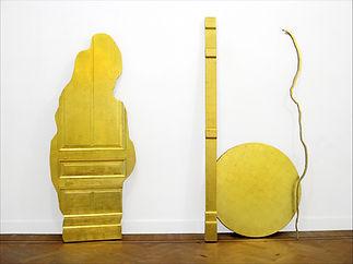 05, golden doors copy.jpg