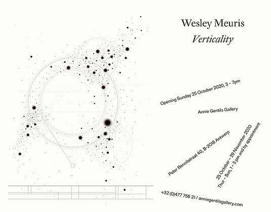 Wesley-Meuris.png