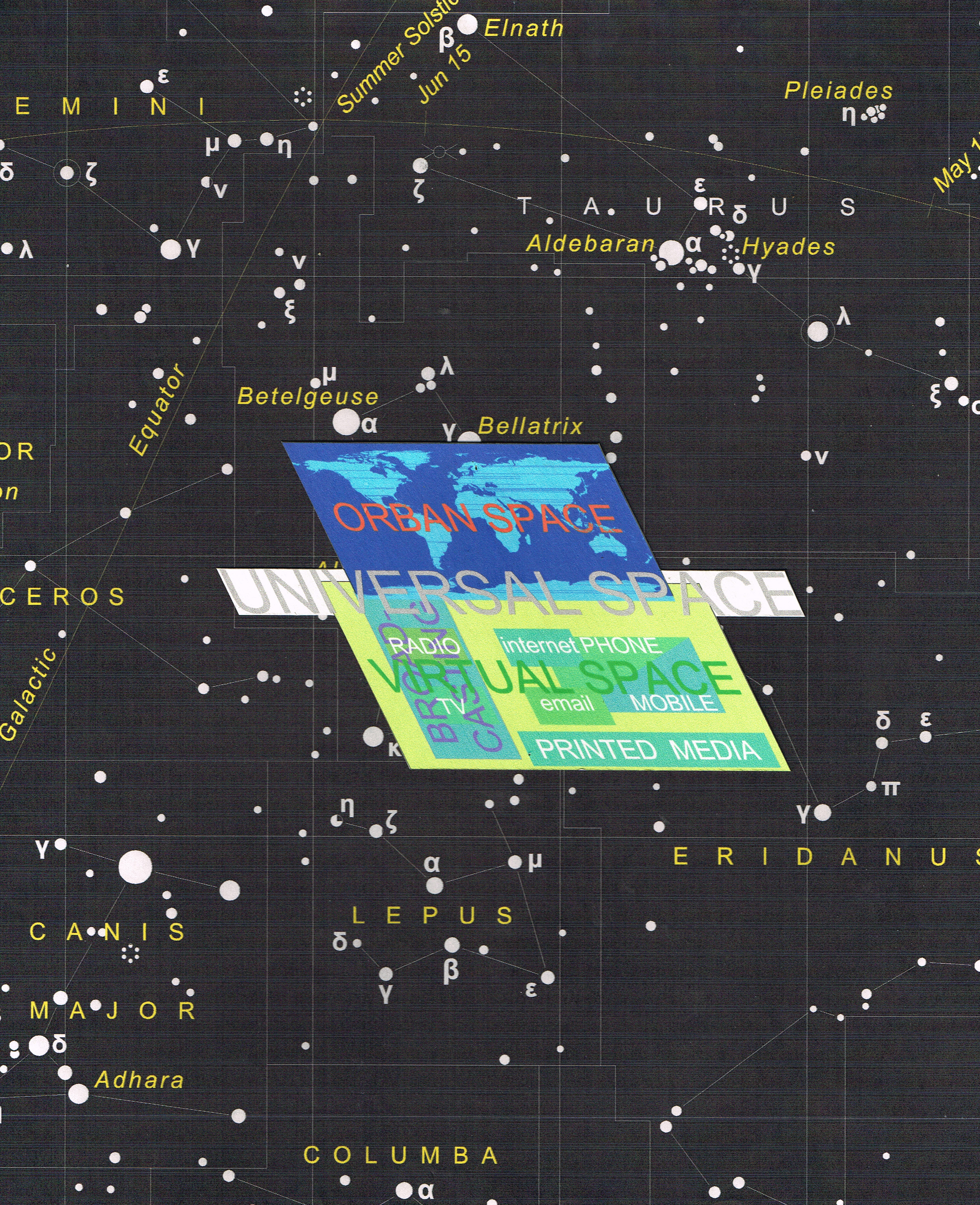 2006_Universal_space_PRINT