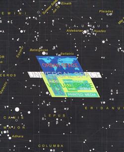 2006_Universal_space_PRINT