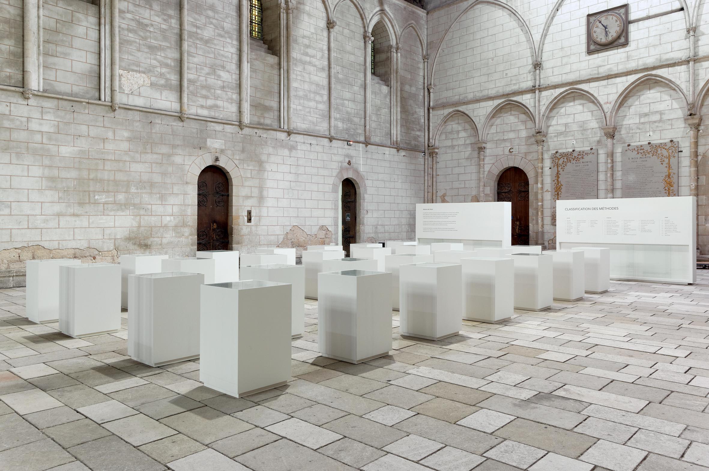 25-musee-des-futurs