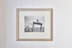Exhibition view - Pieter Laurens Mol
