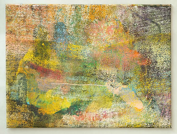 Bart De Clercq, Untitled, 2018, 155 x 205 cm.jpeg