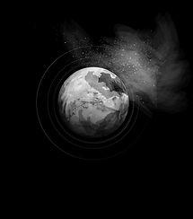 orbit_PL02-01.jpg