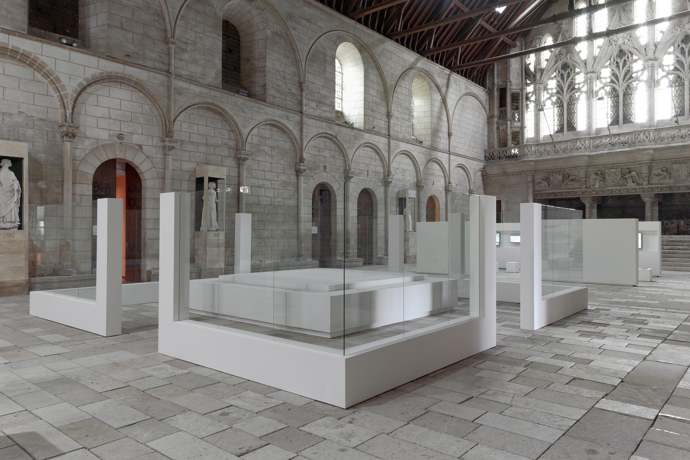 28-musee-des-futurs