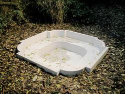 Wesley Meuris - Fountain 700 I,2002 2003