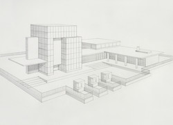 Nuclear Power Centre