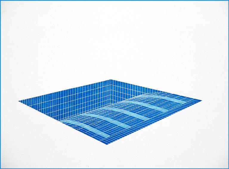 Wesley Meuris - Dual Orientation,2001