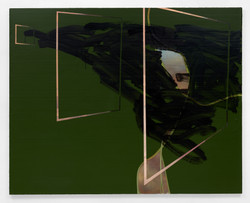 Rik Moens - Untitled, 2021