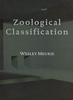 Wesley Meuris, Zoological Classification
