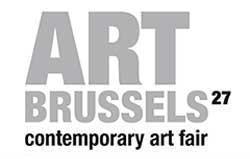ART BRUSSELS27
