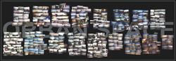 2013.11.12 - journey around the world in 72 daysweb2