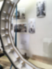 1_Atelier 01.jpg