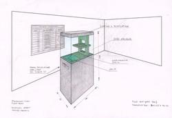 proposal draft 01