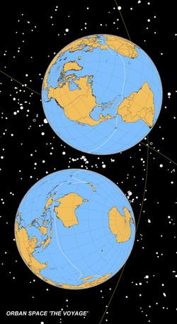 2011.10.05 - lamaluII op bol-vertikaal