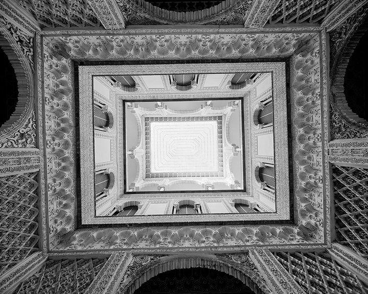 20110707_alcaraz-plafond_s.jpg