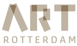 ARTR-logo zonder data-