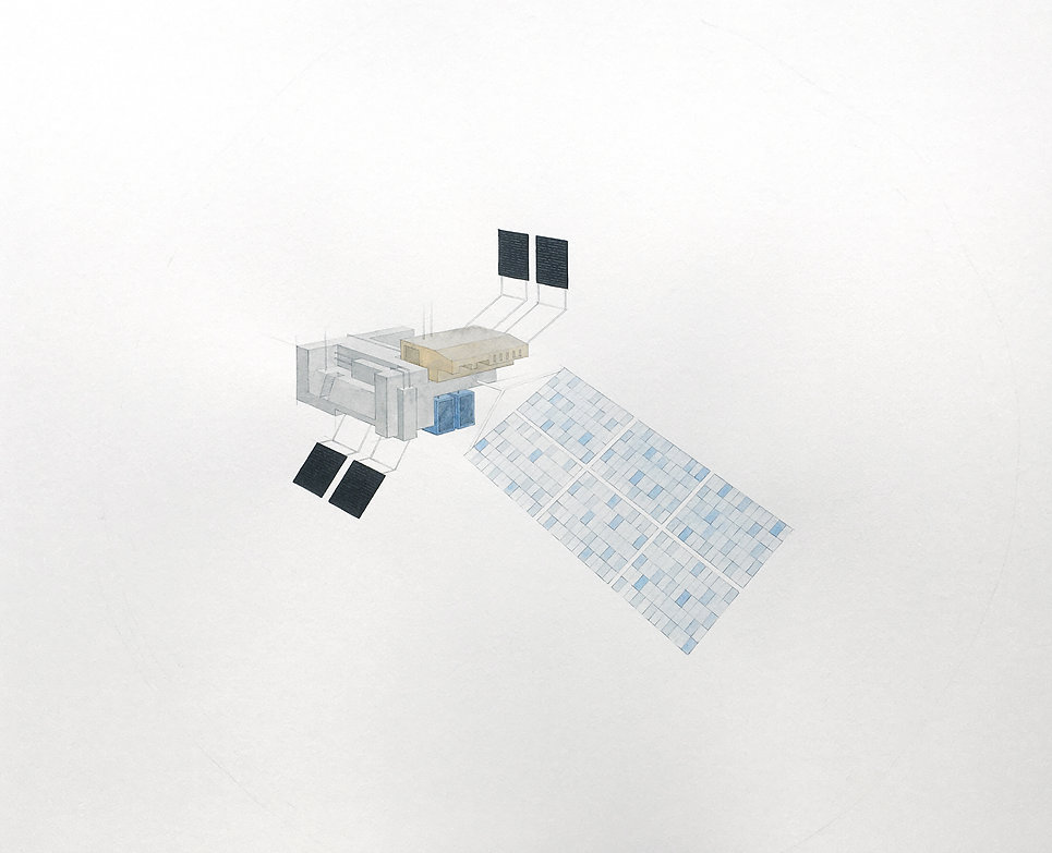 3_Earth_Observation_–_Atmospheric_and_