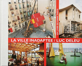 Luc_Deleu_La_Ville_Inadaptee.jpg