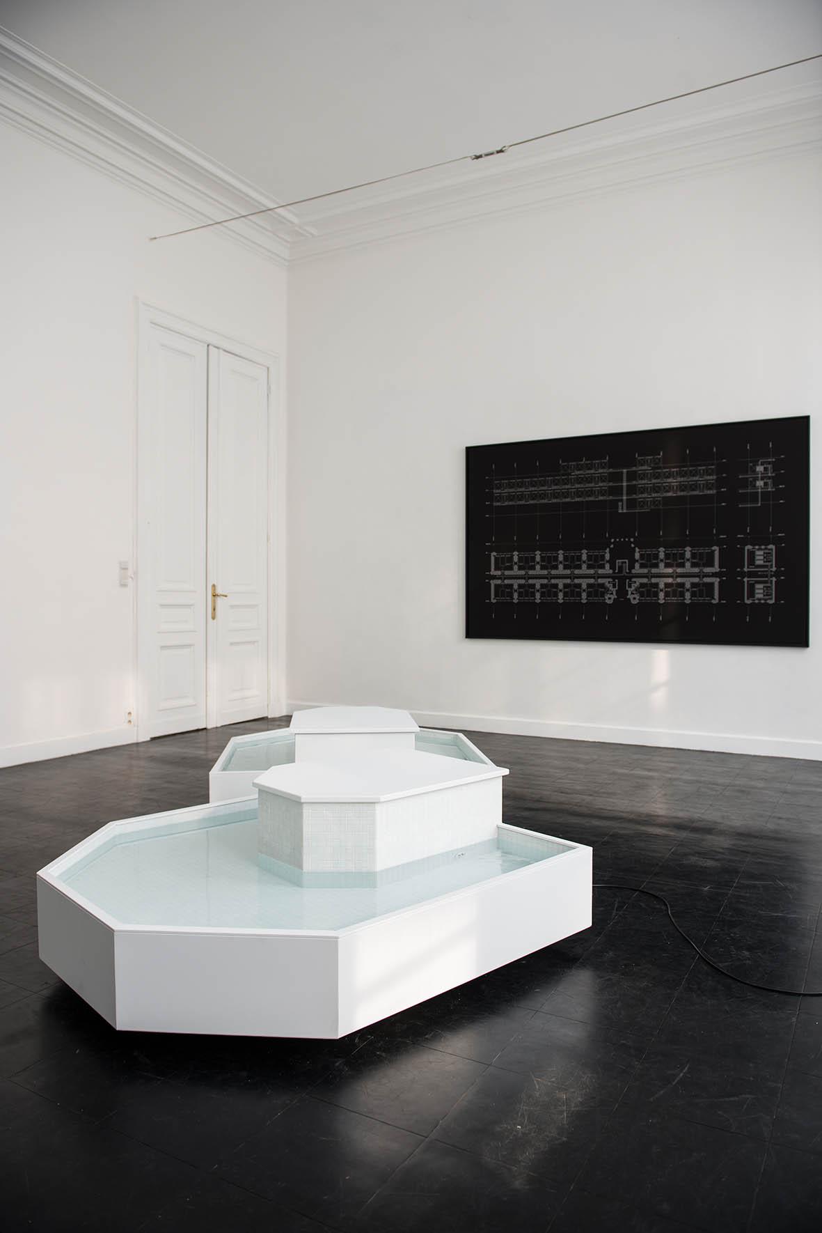 Wesley Meuris, Notes, 2015