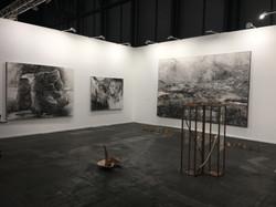 ARCOmadrid Feb 27th – Mar 3rd 2019