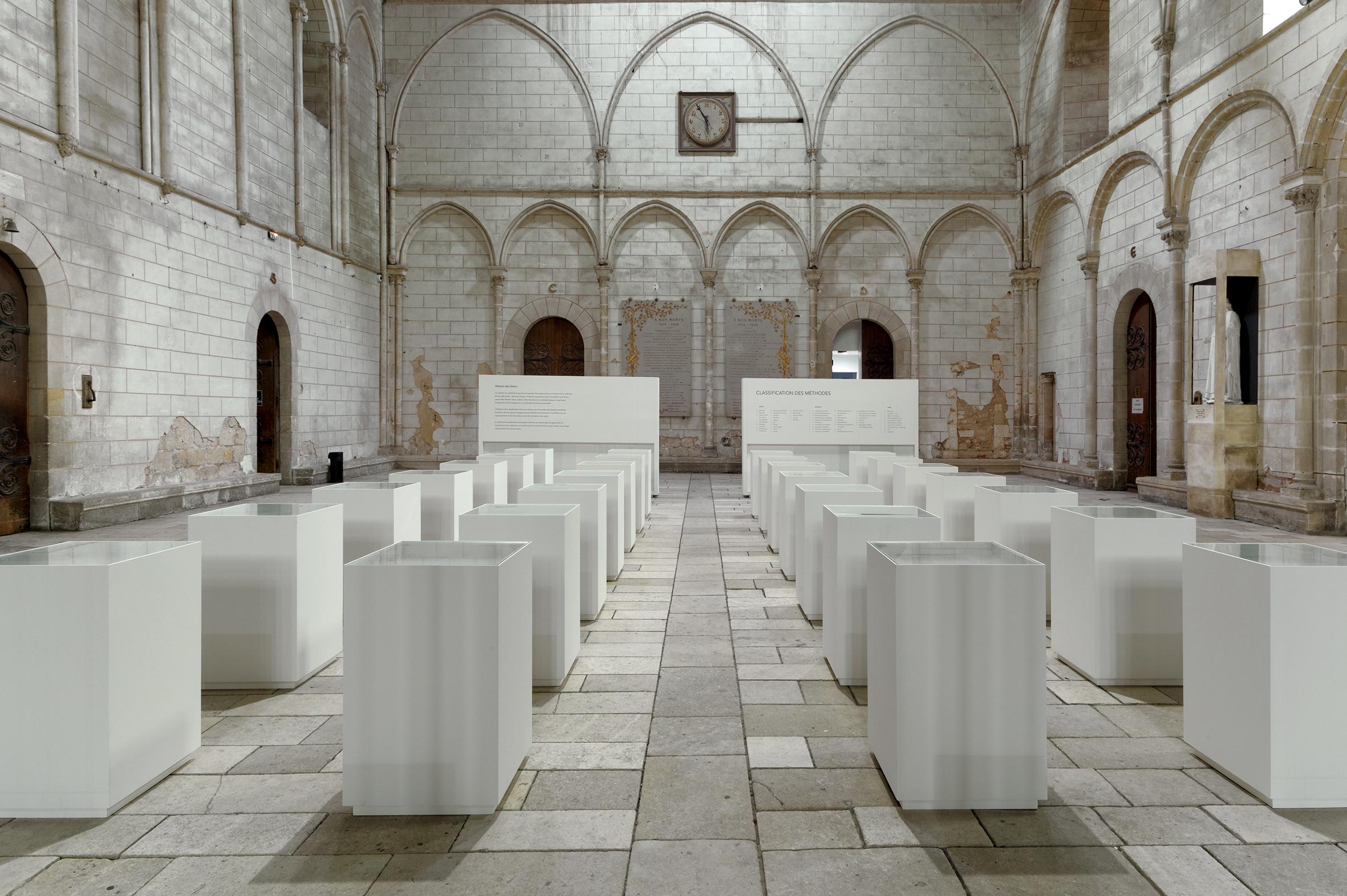 26-musee-des-futurs