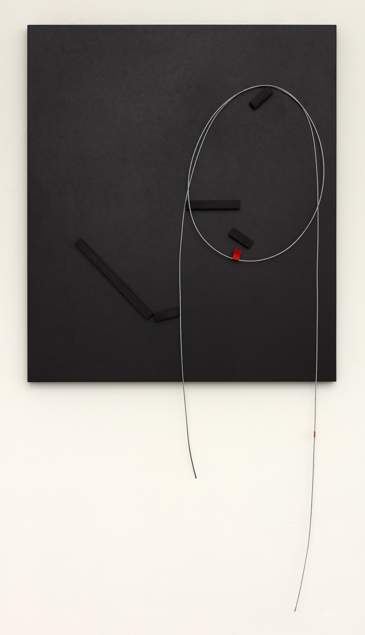 Wesley Meuris - Reformulate, 2020