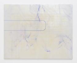 Rik Moens - Untitled, 2009