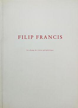 Filip_Francis_Le champ de vision perifer