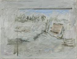 Marc Vanderleenen