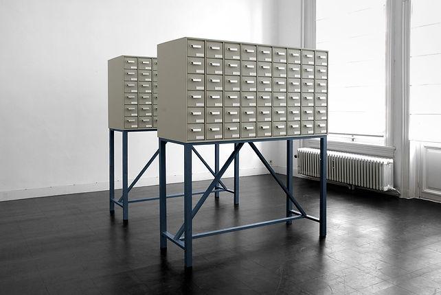 CCCAI Cabinet frcopy.jpg