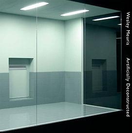 Wesley Meuris, Artificially Deconstructed