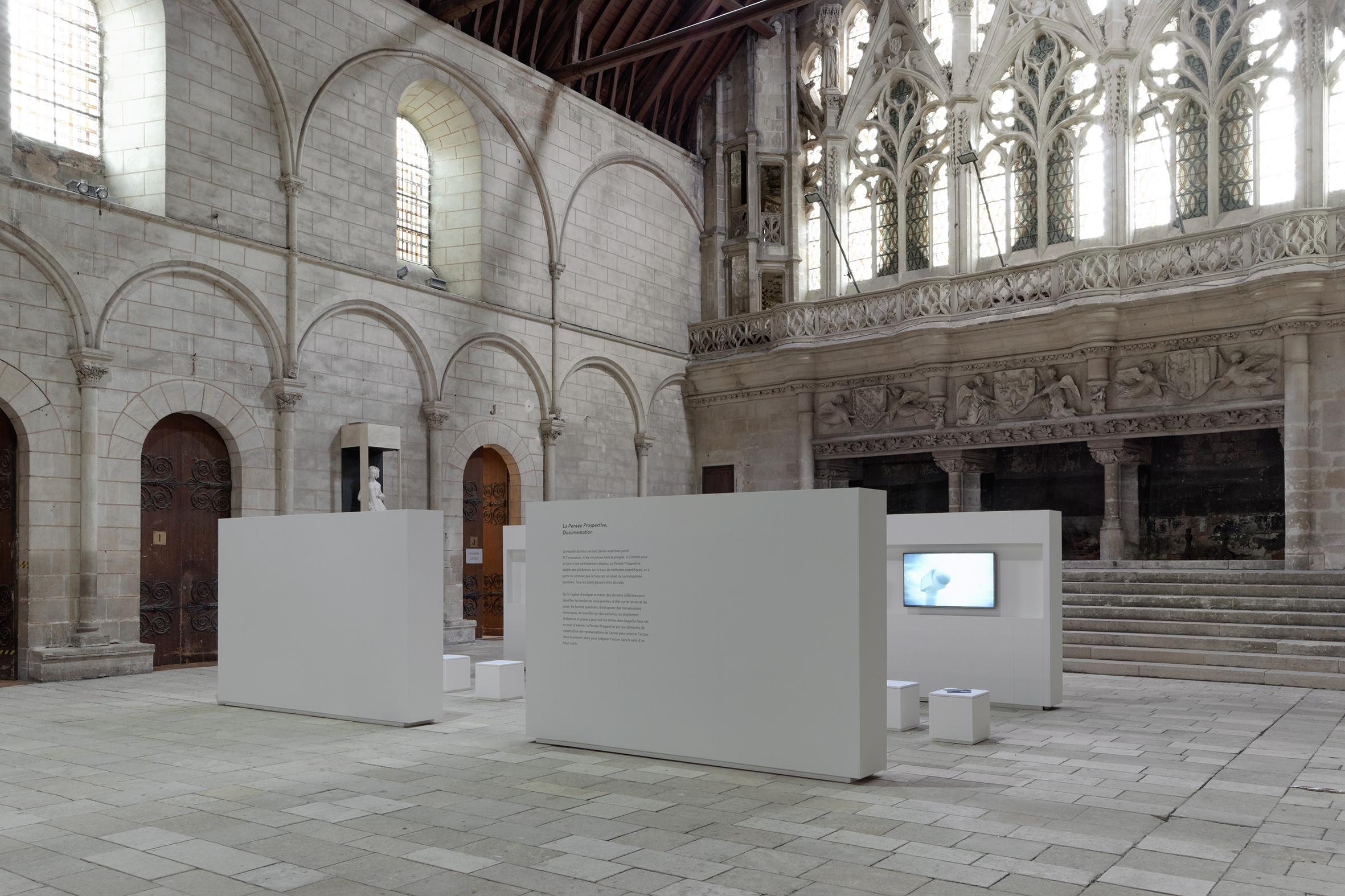 29-musee-des-futurs