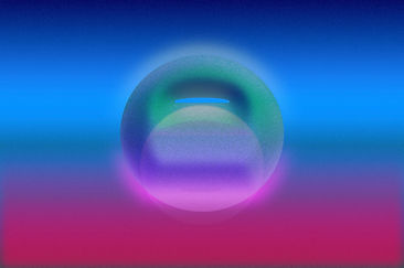 Adam Rabinowitz, Death of a Planet, 2021, dimensions variable.jpeg