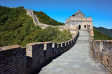 Great-wall-of-china-facts.jpg