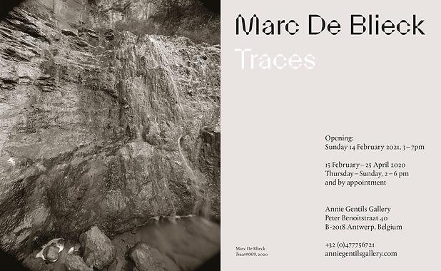 Marc-De-Blieck-3.jpg