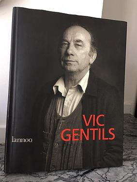 Vic Gentils - monografie Lannoo.jpeg