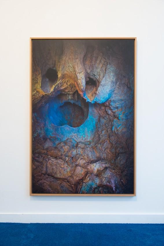 hollow-earth-16