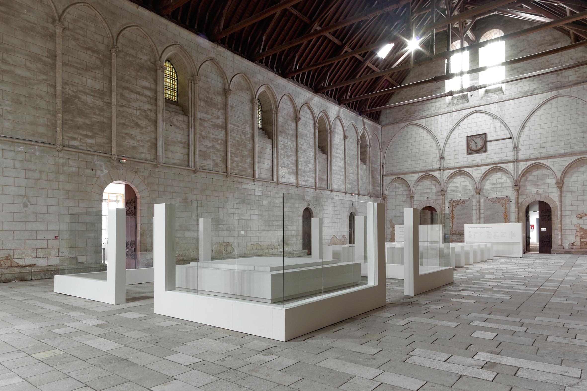 24-musee-des-futurs