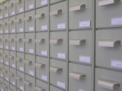 filing cabinet 02
