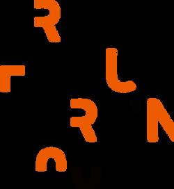 artforum-logo_à7_png