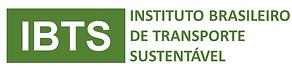 Logo IBTS.png