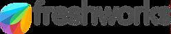 logo freshworks.png