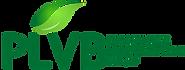 Logo PLVB.png