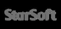 StarSoft.png