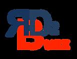RD2Buzz logo.png