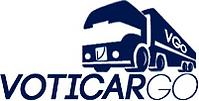 Logo Voticargo.png